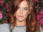 PHOTO: Actress Riley Keough
