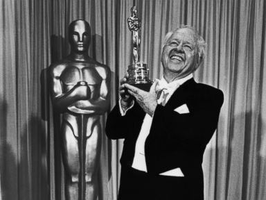 Acting Legend Mickey Rooney Dead at 93