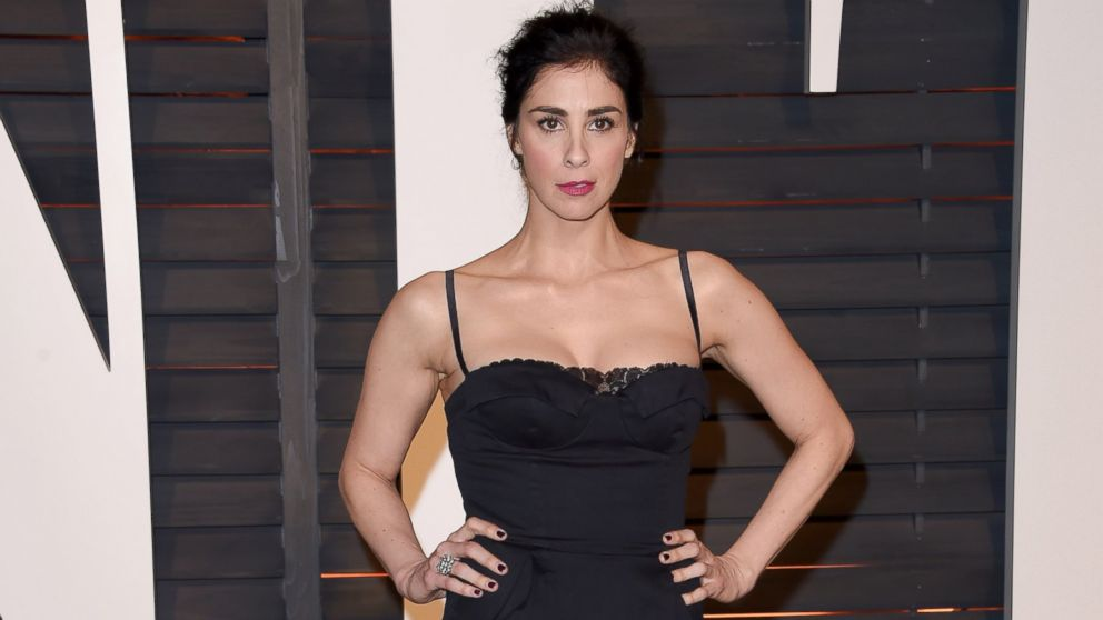 http://a.abcnews.com/images/Entertainment/GTY_Sarah_Silverman_ml_150417_16x9_992.jpg