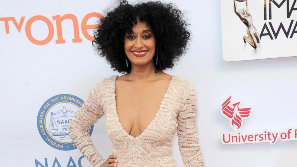 Tracee Ross Husband Actress Tracee Ellis Ross