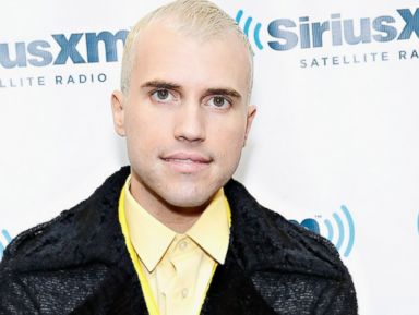 Neon Trees Frontman Tyler Glenn Comes Out as Gay