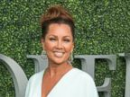 Newlywed Vanessa Williams Stuns at the US Open