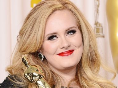 Is Adele Planning to Release Her New Album This Year?