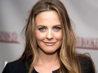 Alicia Silverstone's Son Has 'Never Had a Drop of Medicine'