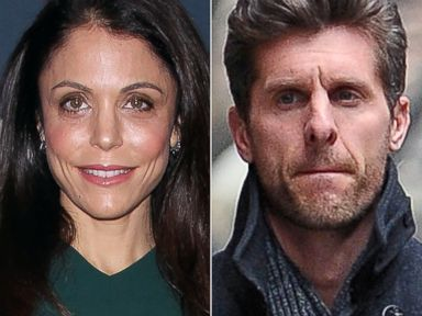 Inside Bethenny Frankel's Emotional Custody Battle Testimony
