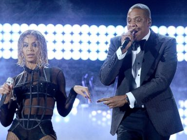 A Possible Set List for Jay Z and Beyonce's 'On the Run Tour'
