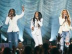 Inside Beyonces Reunion With Destinys Child