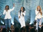 Inside Beyonces Reunion With Destinys Child