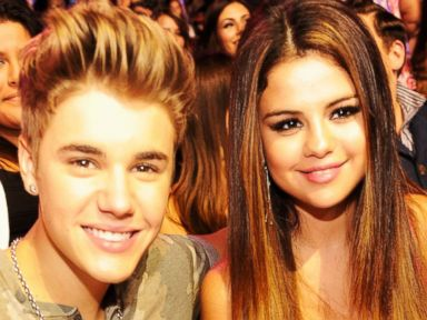Justin Bieber Calls Selena 'Most Elegant Princess in the World'