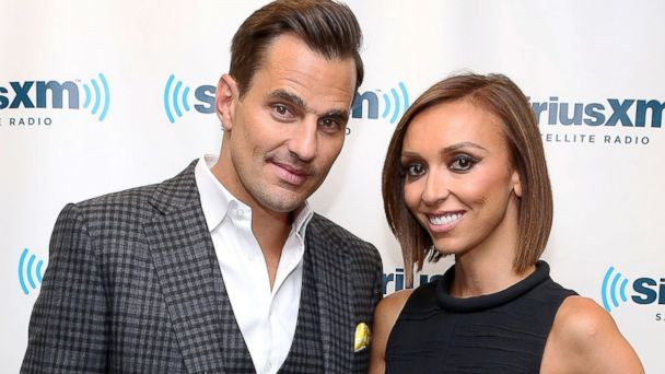 GTY bill giuliana rancic jef 140603 16x9 608 Giuliana Rancic on Miscarriage: Some Things Have to Be Private