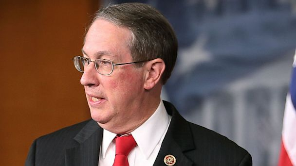 GTY bob goodlatte ml 130703 16x9 608 Reality Check Awaits Immigration Bill in House