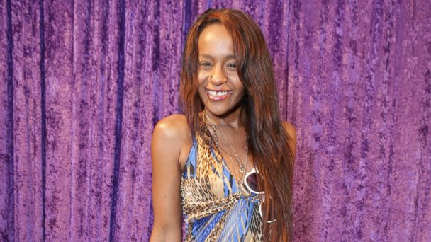 http://a.abcnews.com/images/Entertainment/GTY_bobbi_kristina_brown_jt_150131_16x9_608.jpg