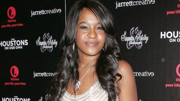 http://a.abcnews.com/images/Entertainment/GTY_bobbi_kristina_kab_150205_16x9_608.jpg