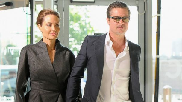 http://a.abcnews.com/images/Entertainment/GTY_brad_angelina_jolie_ml_140828_16x9_608.jpg