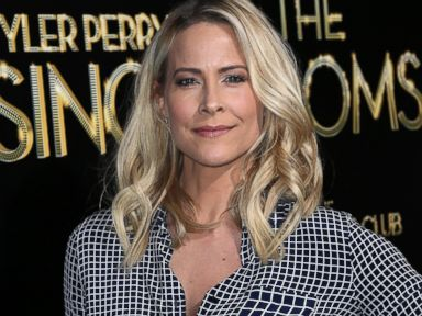 How Brittany Daniel's Bout With Cancer Changed Her