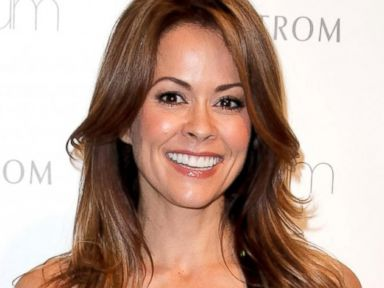 Brooke Burke-Charvet Won't be Watching 'DWTS' Finale