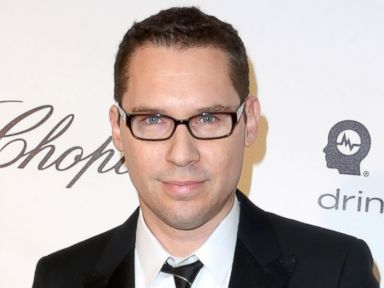 Bryan Singer Teases Secrets from Upcoming 'X-Men' Movie