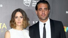 Rose Byrne and Bobby Cannavale Have a Red Carpet Date Night