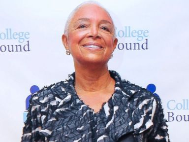 Camille Cosby Can Be Deposed but OK to Skip Certain Questions