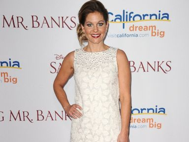 Candace Cameron Bure Revisits Her Argument for 'Submissive' Marriages