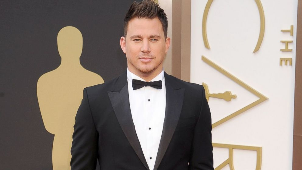 http://a.abcnews.com/images/Entertainment/GTY_channing_tatum_jef_140326_16x9_992.jpg