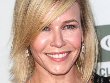 Details of Chelsea Handler's New Job