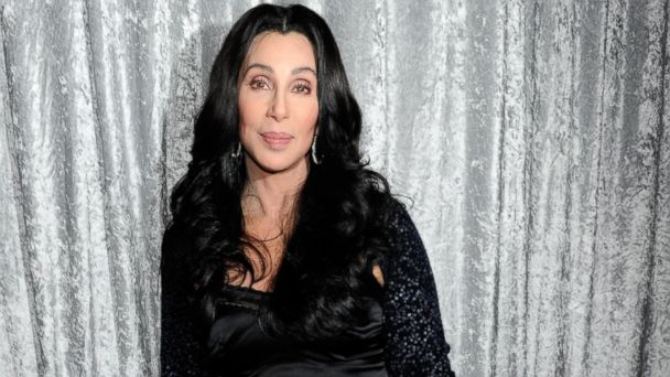 GTY cher2 tk 131104 16x9 608 Cher to Perform & Judge Dancing With the Stars   Week 8 Live Blog