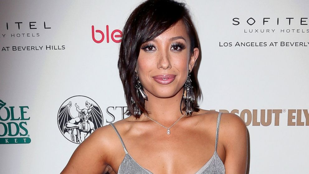 cheryl burkecheryl burke instagram, cheryl burke, cheryl burke dancing with the stars, cheryl burke dance, cheryl burke twitter, cheryl burke bikini, cheryl burke dance studio, cheryl burke new show, cheryl burke dancing, cheryl burke net worth, cheryl burke weight loss, cheryl burke boyfriend, cheryl burke ian ziering, cheryl burke dwts, cheryl burke dating, cheryl burke ex boyfriend, cheryl burke and jt torregiani, cheryl burke boyfriend 2015, cheryl burke married, cheryl burke ex