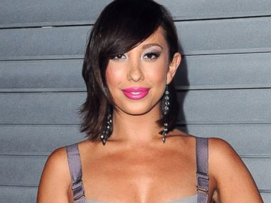 Cheryl Burke Condemns Body Bullies, Plastic Surgery Rumors