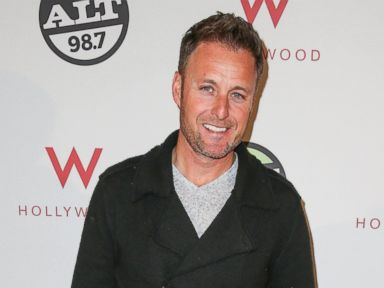 Chris Harrison Reveals What's Causing Drama in Andi's 'Bachelorette' Season