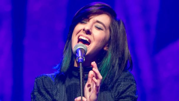 http://a.abcnews.com/images/Entertainment/GTY_christina_grimmie_3_jt_160611_16x9_608.jpg