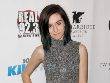 New Details Emerge About Christina Grimmie's Killer