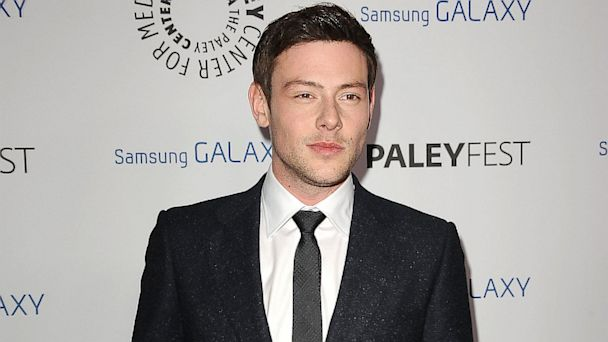 GTY cory monteith jef 130717 16x9 608 Cory Monteiths Father Reportedly Devastated He Wasnt Invited to Cremation