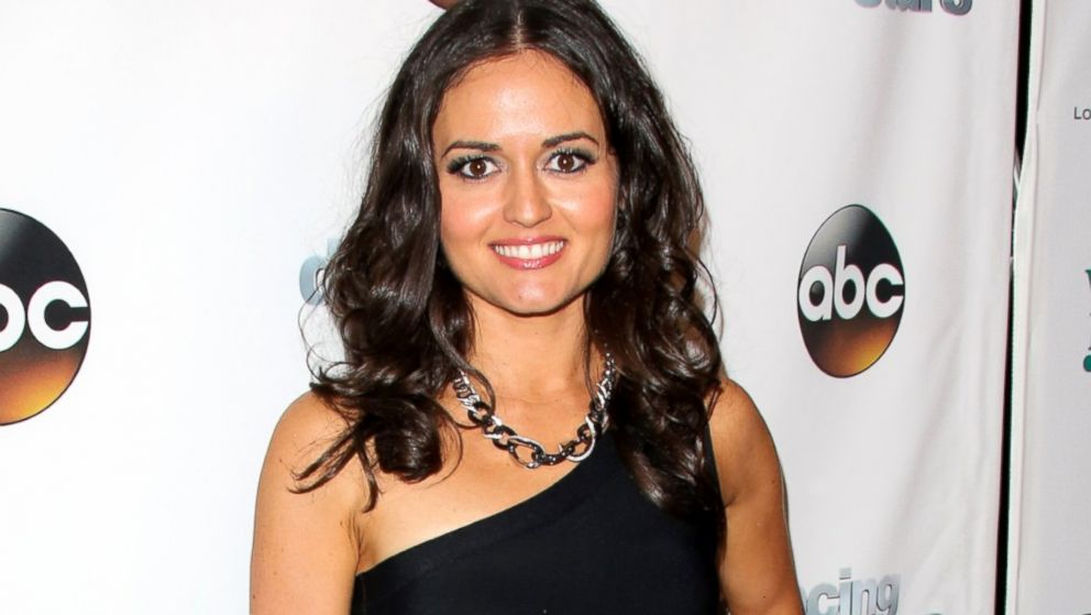 danica mckellar big bang theory