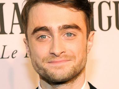 Why Daniel Radcliffe Wouldn't Play Adult Harry Potter Now
