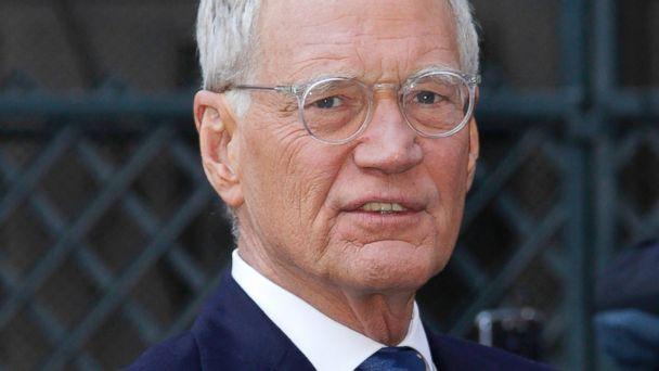 GTY david letterman jef 140403 16x9 608 Vote Now! Who Should Replace David Letterman?