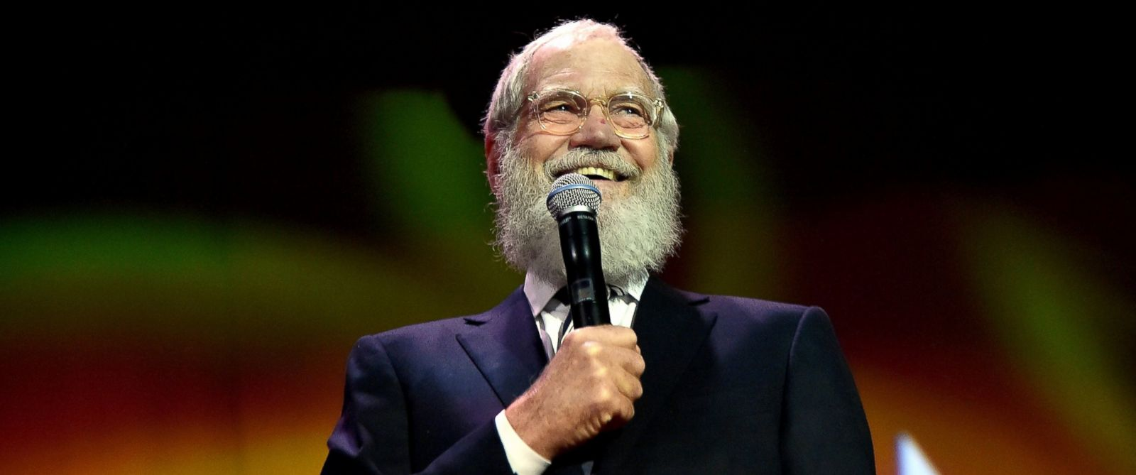 david letterman emmydavid letterman show, david letterman wiki, david letterman 2016, david letterman net worth, david letterman 2017, david letterman height, david letterman beard, david letterman young, david letterman last show date, david letterman youtube, david letterman late night show, david letterman miku, david letterman emmy, david letterman son, david letterman quotes, david letterman show jim carrey, david letterman book, david letterman forbes, david letterman episodes, david letterman trump network marketing