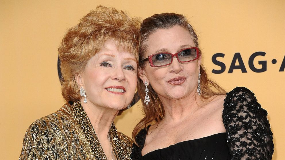GTY_debbie_reynolds_carrie_fisher_ml_160518_16x9_992.jpg (992×558)