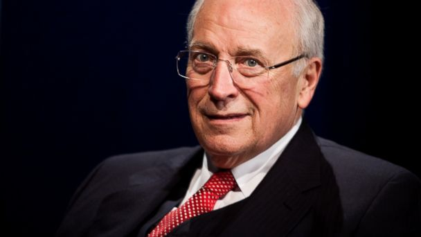 GTY dick cheney 1 mn sr 131120 16x9 608 Dick Cheney Slams Obamacare Tax