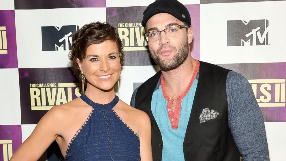 "ct and diem brown dating When diem brown, a beloved competitor on the popular mtv reality competition series ""the challenge,"" passed away in november following a 10-year battle with."