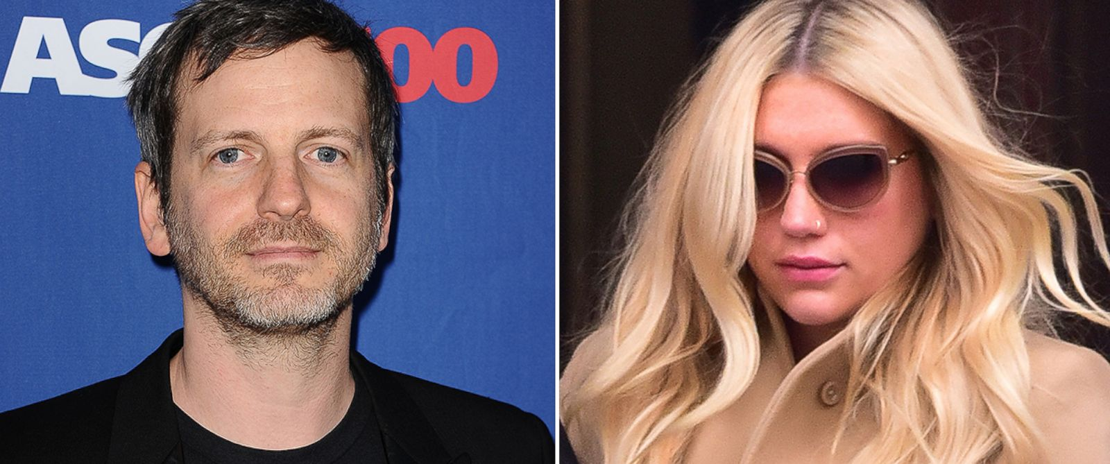 PHOTO: Sony has refused to voluntarily release Kesha, right, from her contract which requires her to make three more albums with producer Dr. Luke, a man she claims sexually assaulted her.