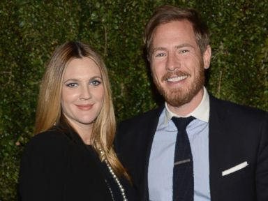 Drew Barrymore Calls Life With Two Daughters a 'Juggling Act'