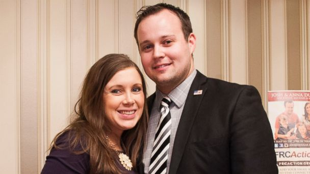 http://a.abcnews.com/images/Entertainment/GTY_duggar_kab_150522_16x9_608.jpg