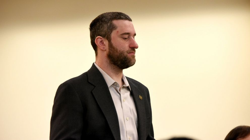 dustin diamond wifedustin diamond now, dustin diamond, dustin diamond net worth, dustin diamond net worth 2015, dustin diamond wife, dustin diamond screech, dustin diamond arrested, dustin diamond book, dustin diamond stabbing, dustin diamond jail, dustin diamond net worth 2014, dustin diamond 2014, dustin diamond girlfriend, dustin diamond knife