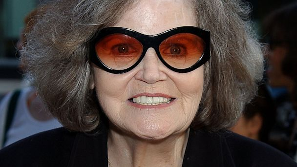 GTY eileen brennan jt 130730 16x9 608 Eileen Brennan, Star of Private Benjamin, Dies at Age 80