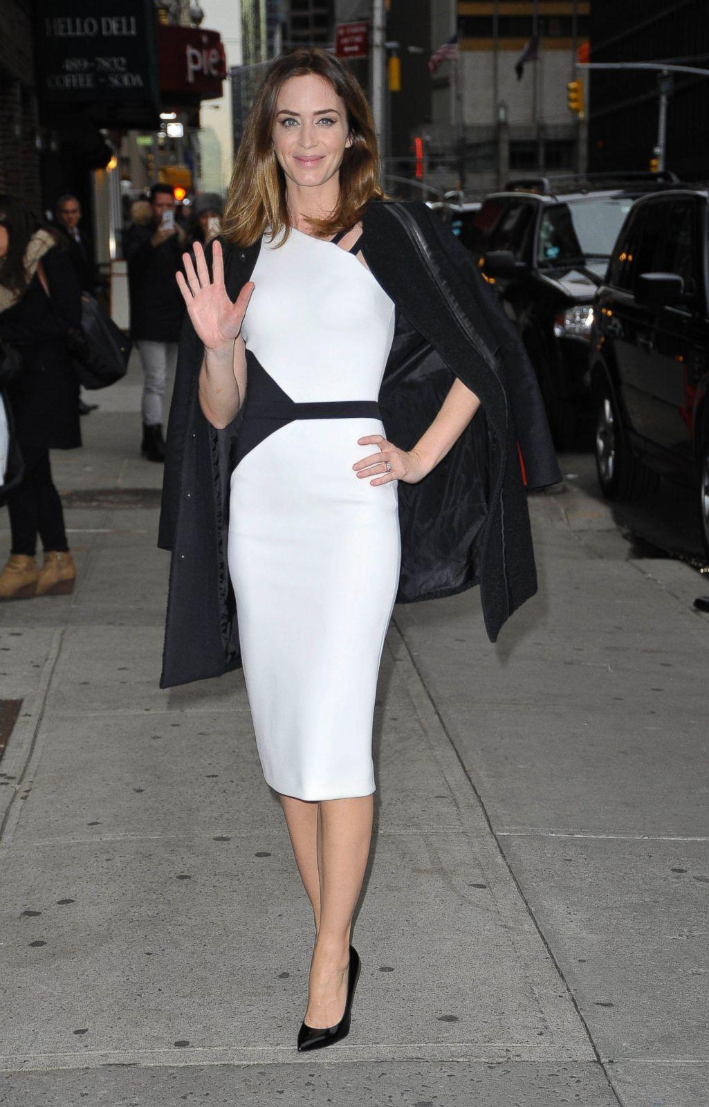 Heidi Klum In Costume Picture