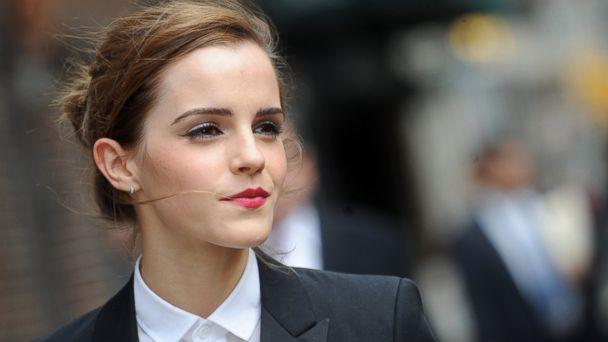GTY emma watson jef 140331 16x9 608 Emma Watson Says Fashion Industry Dangerously Unhealthy