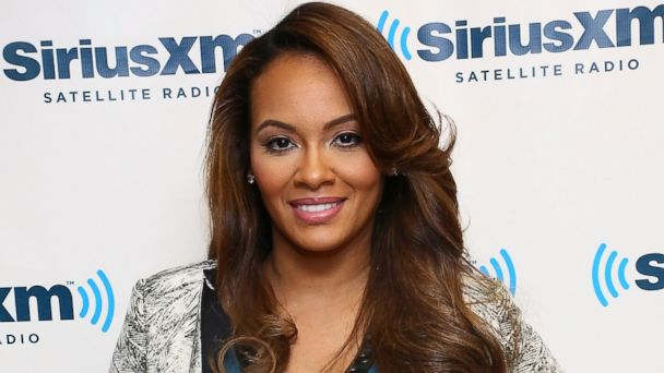 GTY evelyn lozada kab 131226 16x9 608 See: Evelyn Lozadas Giant Engagement Ring From Carl Crawford