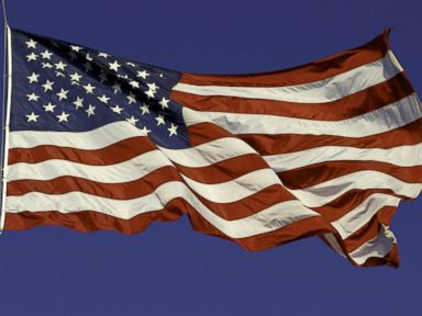 Star Spangled Banner Myths Debunked