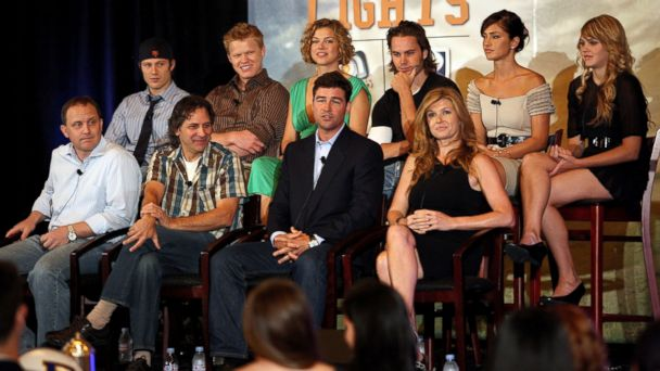 GTY friday night lights cast jef 131210 16x9 608 Devastating News for Friday Night Lights Fans